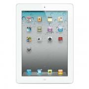 Apple iPad 3 Wi-Fi 32GB / Blanco reacondicionado