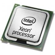Procesor Server HP Intel® Xeon® E5-2620 v3 (15M Cache, 2.40 GHz), pentru DL180 Gen9