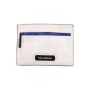 KARL LAGERFELD - BAGS - Pencil cases - on YOOX.com