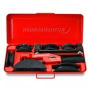 Csőhajlító készlet Rothenberger 2.3020X Tube Bender Maxi