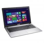 Asus X550LDV-XX506H Core i7-4510U 2 GHz 1000 Go RAM 8 Go QWERTY Reconditionné à neuf