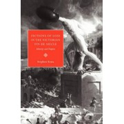 Fictions of Loss in the Victorian Fin De Siecle by Stephen Arata