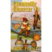 Grantville Gazette: v. V by Eric Flint