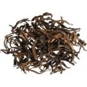 Ceai galben Yellow Crown 50g