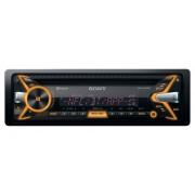 Sony MEX N5100BT