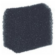 Material Filtrant Burete Sp-900 L