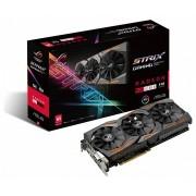 Asus Radeon RX 480 8GB (ROG STRIX-RX480-O8G-GAMING)