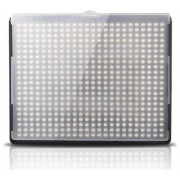 Aputure Amaran AL-528W lampă video LED
