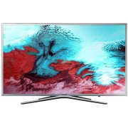 "Televizor LED Samsung 49"" (125 cm) UE49K5600, Full HD, Smart TV, WiFi, CI+"