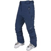 Trespass Pantaloni ski femei solitude ink