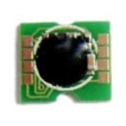 Chip HP CE255X Preto P-3015, P-3015N, P-3015DN, P-3015X - 10k