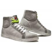 Sidi Insider Zapatos Gris 38