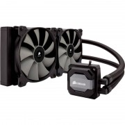 Corsair Hydro Series H110i GT Liquid 140