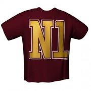 T-Shirt N1 Ruby Gr. XL [Edizione : Germania]