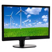 Philips 221S3LCB 21,5 S-Line Monitor