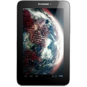 Lenovo A2107A IdeaPad Tablet