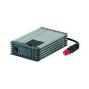 Dometic WAECO International WAECO SinePower MSI 212 / 224 Sinus Wechselrichter 150 Watt