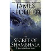 Secret of Shambhala by James Redfield
