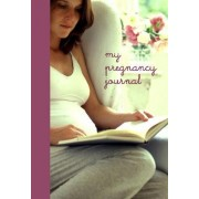 My Pregnancy Journal by Ryland Peters & Small