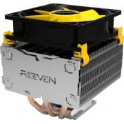 Cooler procesor Reeven Arcziel RC-0903