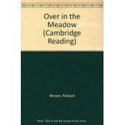 Over in the Meadow by Kate Ruttle