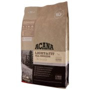 Acana Light And Fit 13 Kg