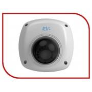 IP камера RVi RVi-IPC31MS-IR