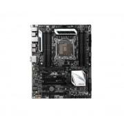 Asus X99-A/USB 3.1 - Raty 10 x 119,90 zł