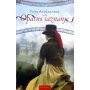 Opasno-saznanje-Tasa-Aleksander