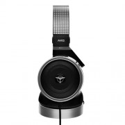 AKG K67 Tiesto Signature Headphones