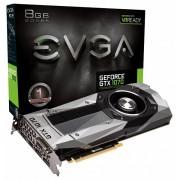 EVGA GeForce GTX 1070 8GB Founders Edition /08G-P4-6170-KR/