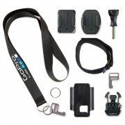 GoPro Accessory Kit (pentru Smart Remote + Wi-Fi Remote) (AWRMK-001)