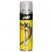 Ceara TOKO IROX 250ML NEUTRAL snowboard ski