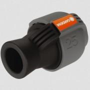Conector 25 mm cu filet interior 3/4inch (Gardena 2761)