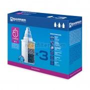 Филтър за вода - Стандарт 4 (x3) - код В541