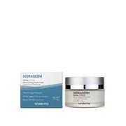 Hidraderm creme facial hidratante 50ml - Sesderma