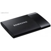Samsung T1 Portable 1TB Solid State Drive