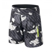 Nike HBR (3y-8y) Little Boys' Swim Trunks