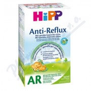 HIPP Ar BIO Spec.koj.výživa 500g 2305