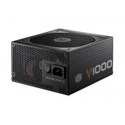 Cooler Master Cooler Master V1000 RSA00-AFBAG1-EU