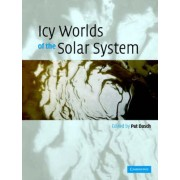 Icy Worlds of the Solar System by Pat Dasch