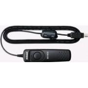 Telecomanda Nikon MC-DC2
