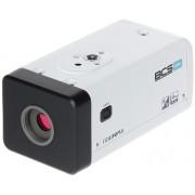 KAMERA IP BCS-BIP7130A - 960p