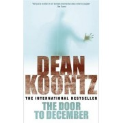 The Door to December by Dean Koontz