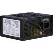 Sursa Inter-Tech VP-M350 350W