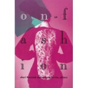 On Fashion by Shari Benstock
