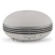 Microlab M102 Compact Speaker