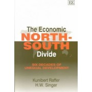 The Economic North-South Divide by Kunibert Raffer