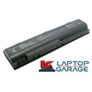 Baterie laptop Fujitsu 916C5020F (SQU-518)