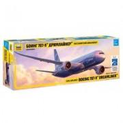 Maquette Avion : Boeing 787-9 Dreamliner